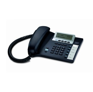 Gigaset Corded Phone